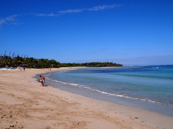 Natadola Beach Sigatoka 2018 All You Need To Know Before Go With Photos Tripadvisor
