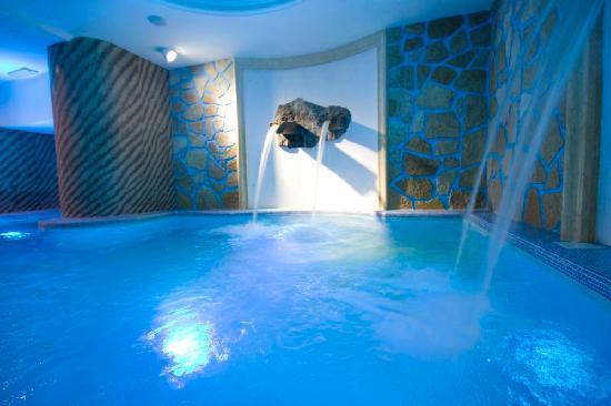 Hotel parco verde terme ischia porto italia prezzi - Terme di venturina prezzi piscina ...