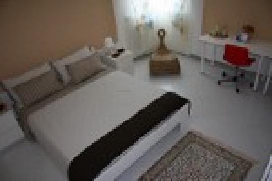 Tresessanta360 Bed & Breakfast: Scirocco: la nostra proposta per due/tre ospiti