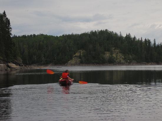 Dog Lake Ontario Fishing Reviews