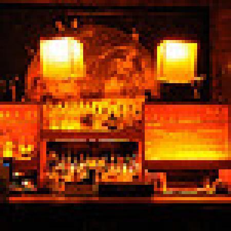 The Lost Dog Cafe Binghamton Menu Prices Amp Restaurant