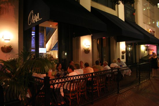 The 10 Best Gaslamp Restaurants San Diego Tripadvisor