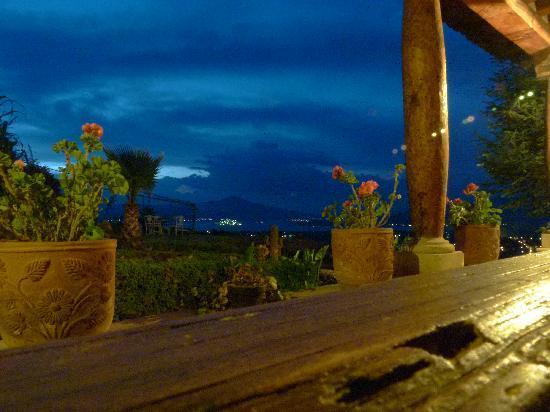 Eco-hotel Ixhi: ¡Una Maravilla!