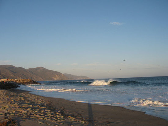 Point Mugu California Map.Point Mugu 2019 Best Of Point Mugu Ca Tourism Tripadvisor