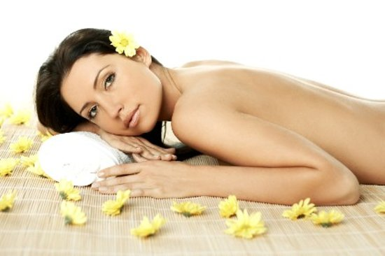 Cowes, Australia: Enjoy a Relaxing Massage