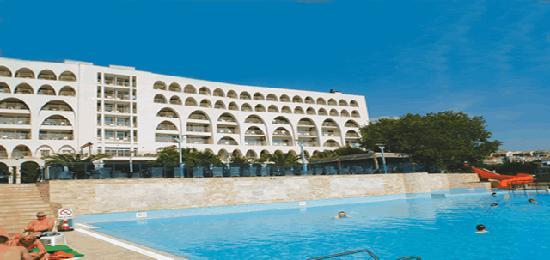 Golden Day Wings Hotel Turkey Reviews