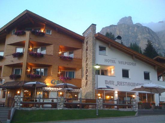 Photo of Hotel Valpudra Selva Di Val Gardena