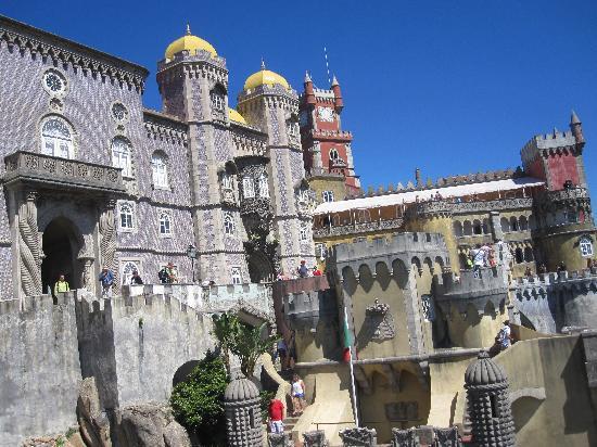 travel portugalinside