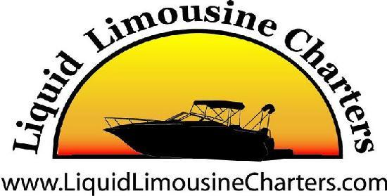 Liquid Limousine Charters: Creating Sarasota Bay memories for 11 years