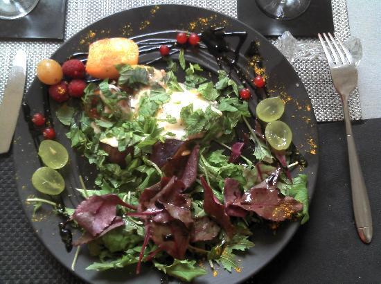 Un plat principal photo de la cuisine du dimanche avignon tripadvisor - Cuisine du dimanche avignon ...