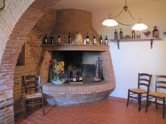 Photo of La Casa di Gio Asciano