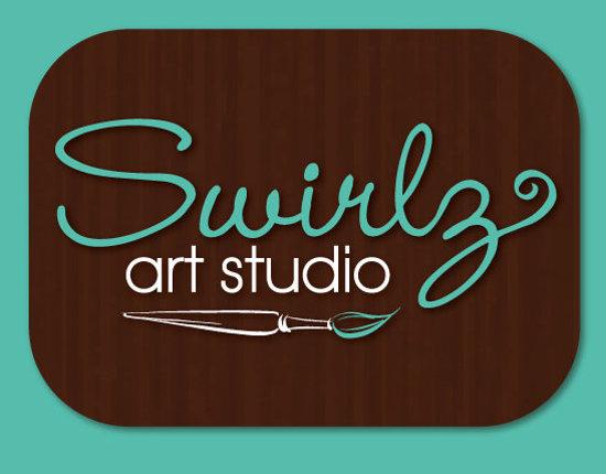 Clarksville, TN: Swirlz Art Studio