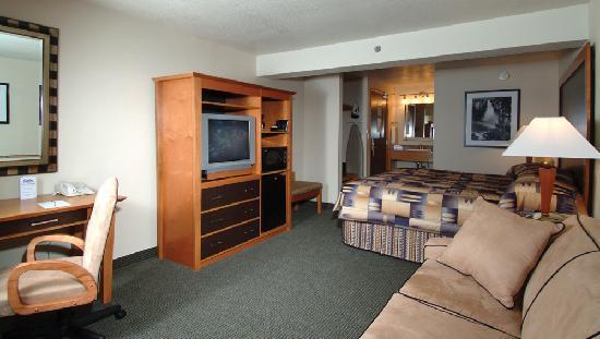 SHILO INN ROSE GARDEN $114 ($̶1̶6̶1̶)   Updated 2018 Prices U0026 Motel Reviews    Portland, OR   TripAdvisor Pictures Gallery