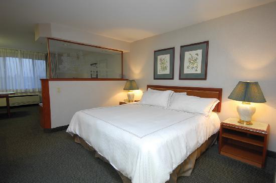 Shilo Inn Suites - Salem: Shilo Inns Salem
