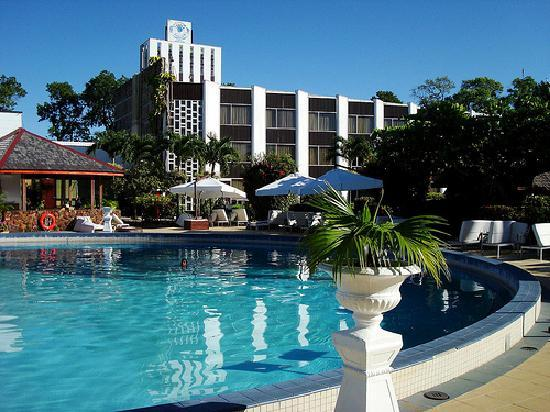 Torarica hotel & casino casino beograd