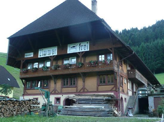 Walderbauernoff