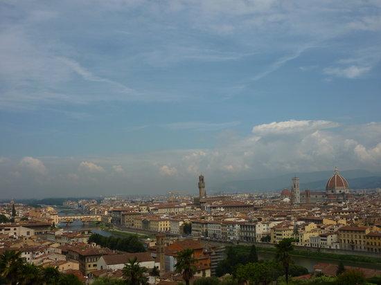 Prestige Rent : Florence