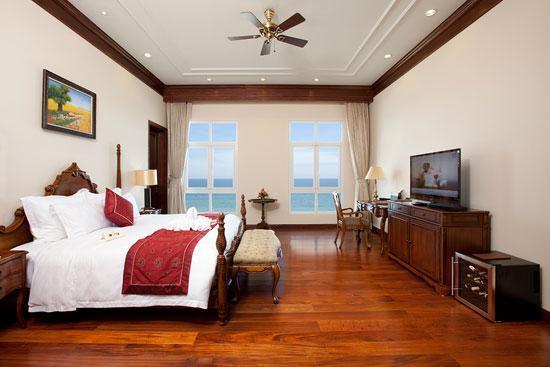 Interior - Picture of Vinpearl Luxury Da Nang, Da Nang - Tripadvisor
