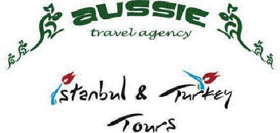 Aussie Tours Istanbul : aussie tours travel agency