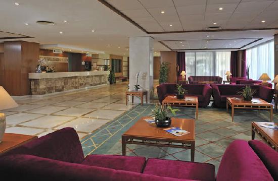 Borneo Hotels Tripadvisor