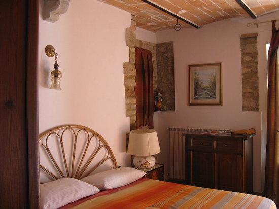Casa Dell'Arciprete