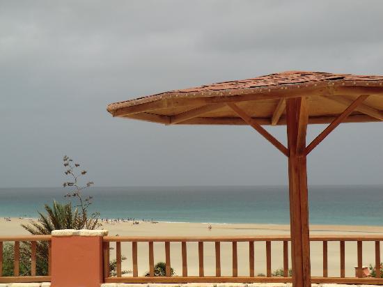 Royal Decameron Boa Vista: dalla piscina