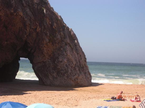 Different Portugal : hidden beauty