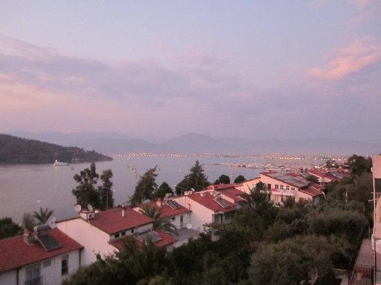 Photo of Artemis Hotel Fethiye