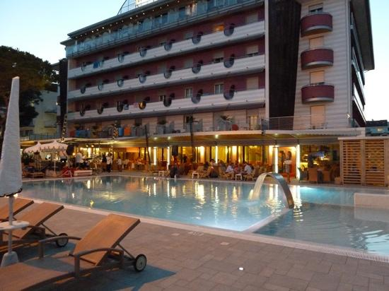 Photo of Hotel Cesare Augustus Jesolo Lido