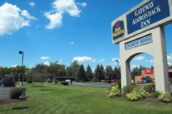 Hotel Prices In Rochester Ny