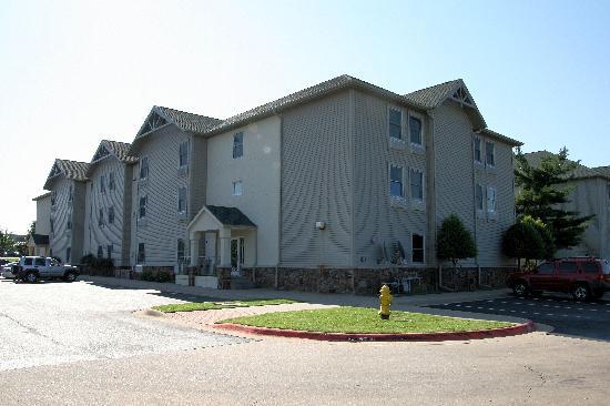 hampton inn and suites springdale 107 1 3 3 updated 2019 rh tripadvisor com