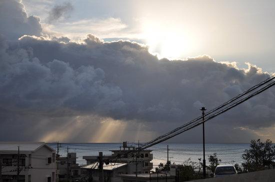 Okinawa Doraku