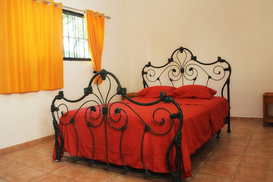 Photo of Puerto Plata Apartment Rentals
