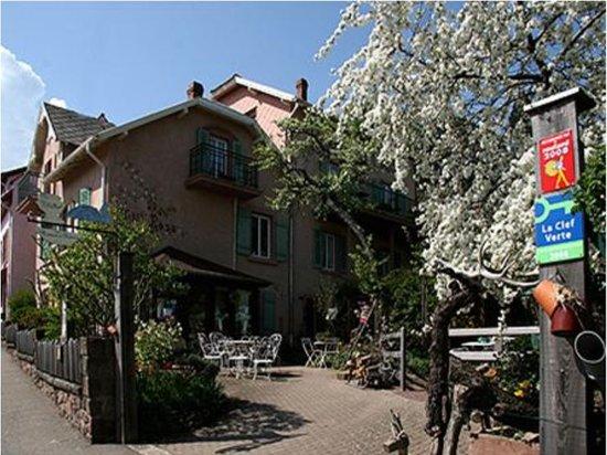 Photo of Villa Rosa Trois-Epis