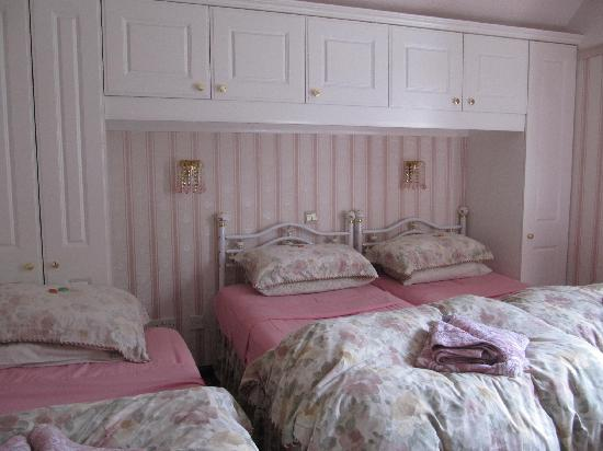 Edencoille Bed & Breakfast 사진
