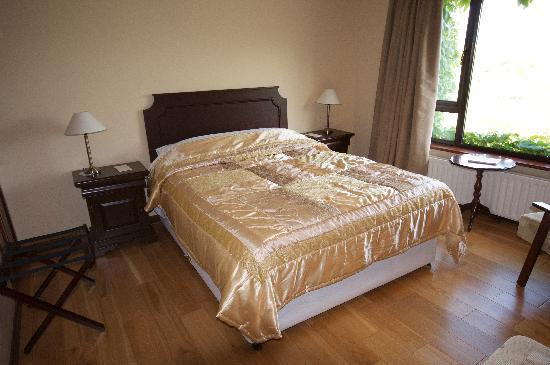 Bayside B&B: Bayside Bedroom