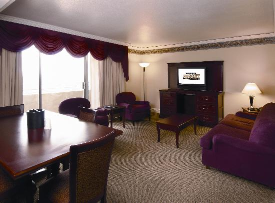Wendover Nugget Hotel And Casino Updated 2018 Prices
