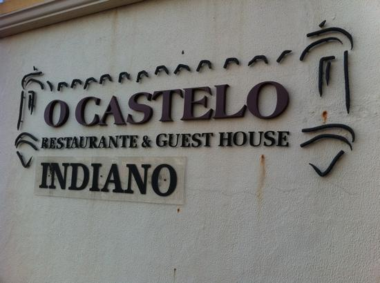 O Indiano: top quality indian food