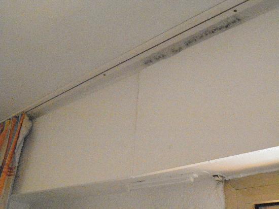 Pierre & Vacances Résidence Les Platanes : interieur appartement