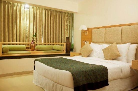 L Hotel Eden Goa Dona Paula Hotel Reviews Photos