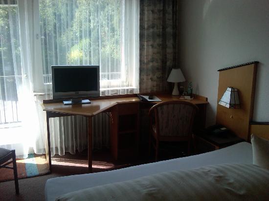 hotel restaurant bosse villingen schwenningen reviews. Black Bedroom Furniture Sets. Home Design Ideas