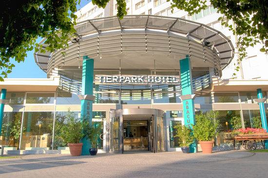 Photo of ABACUS Tierpark Hotel Berlin