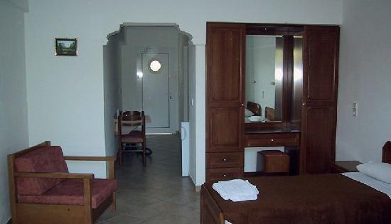Irene Apartments 사진
