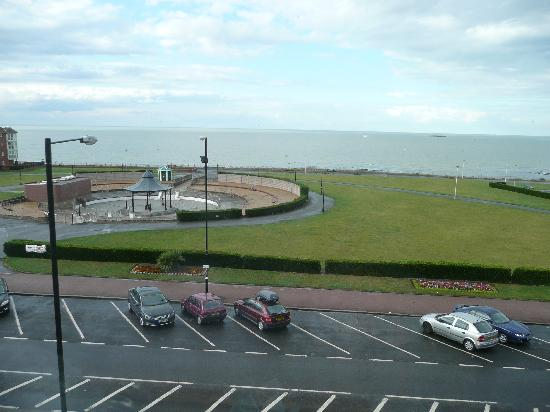 Smiths Court Hotel Updated 2018 Reviews Price Comparison Margate Kent Tripadvisor