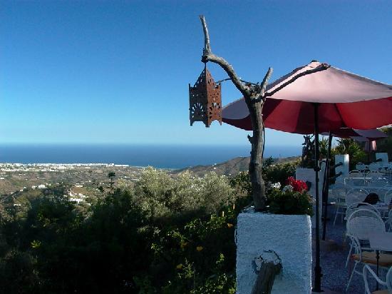Hotel Los Caracoles: Foto 2
