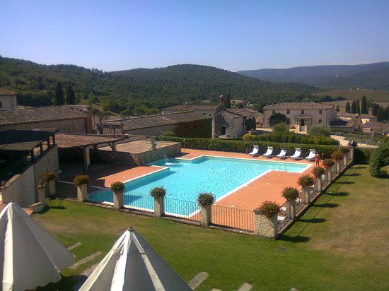 Borgo di Filetta