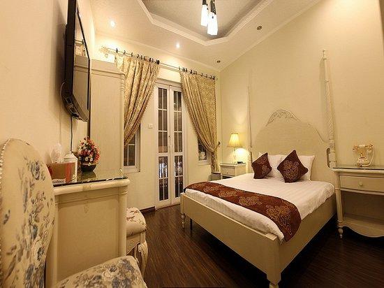 Calla Hanoi Hotel: getlstd_property_photo