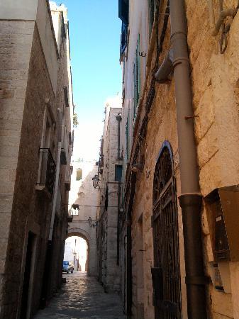 Centro storico - Picture of Giovinazzo, Province of Bari - TripAdvisor