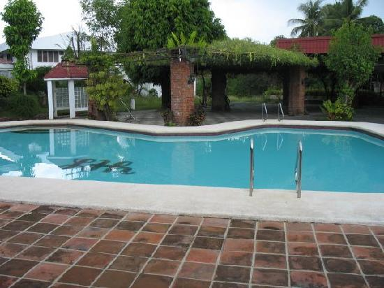 La hacienda hotel reviews roxas city philippines Hotels in kilkenny city with swimming pool