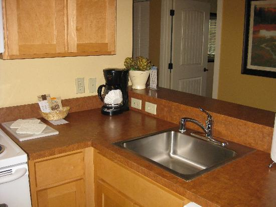 WorldMark West Yellowstone: 2